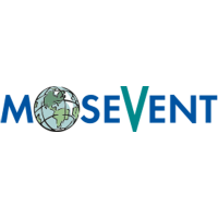 MoseVent
